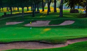 golf_cover_2.jpg