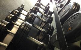 fitness_cover.jpg